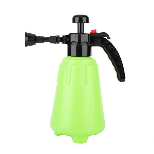 Fdit1 1.5L draagbare bloempot water sproeikop fles sproeier gietketel luchtdruk MEERWEG AANBIEDING Yezer-eu