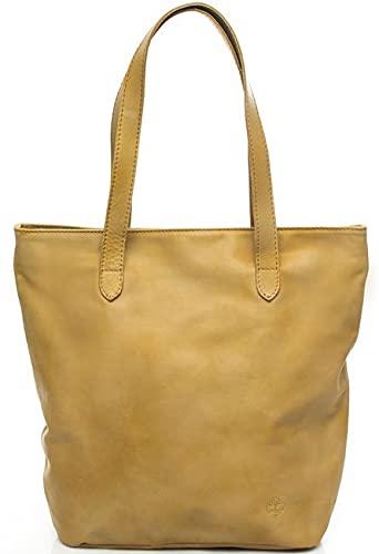 Timberland BORSA DONNA tinto capo vertical shopping bag TANCHAMOIS M4072.PL210