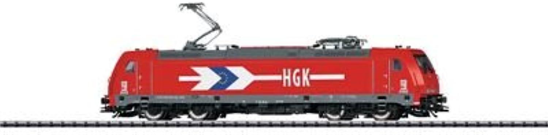 gran descuento Märklin T22680 Trix H0 - Locomotora eléctrica eléctrica eléctrica - F 140 AC 2  compra en línea hoy