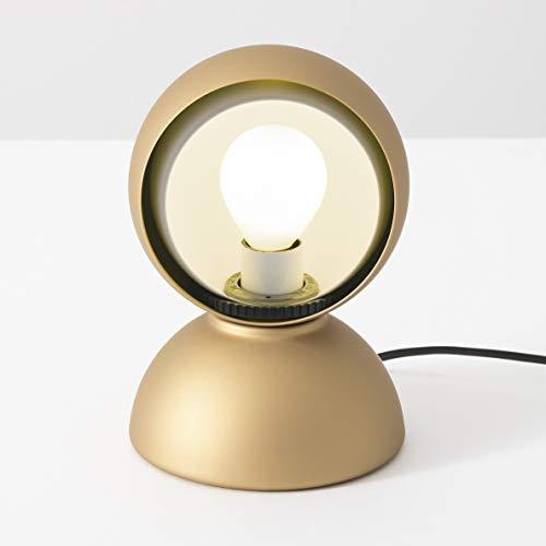 Artemide Elisse Gold matt Limited Edition