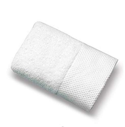 Pure Color Baumwolltuch Hotel Supplies For Exklusive Bad Dusche Handkerchief Gesicht...