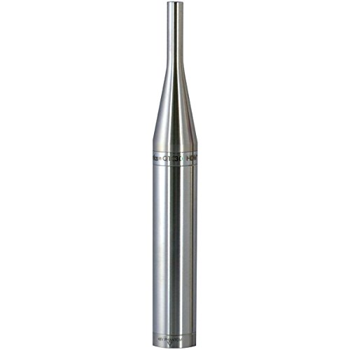 Earthworks QTC30 Omnidirectional Microphone