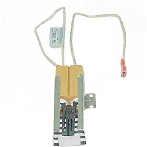 PB040001 2 Pack AP5315579 Gas Range Oven Igniter for Viking Range