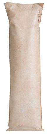 出雲カーボン 炭八 押入れ用 5袋セット (スマート小袋 1袋セット)