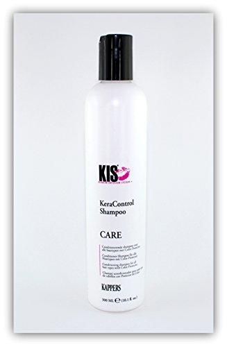 KIS - KeraControl Shampoo Shampoo - 300ml