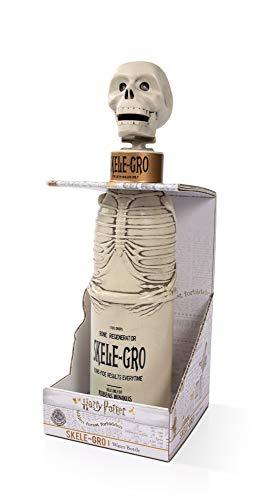 HARRY POTTER - Skele-Gro Water Bottle