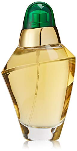 Oscar De La Renta Volupte Spray for Women, 100 ml / 3.4 FL OZ