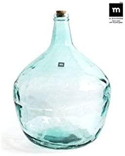 Mejor Garrafa Cristal 16 Litros de 2020 - Mejor valorados y revisados