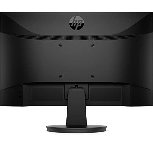 HP V22e