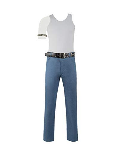 - Freddy Mercury Kostüme