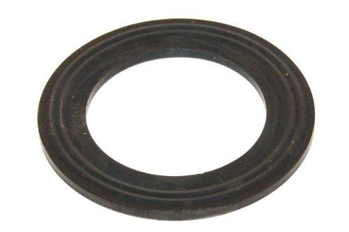 Beko 9187518031 Accessoires/Vaatwasser Zout Container Tub Seal