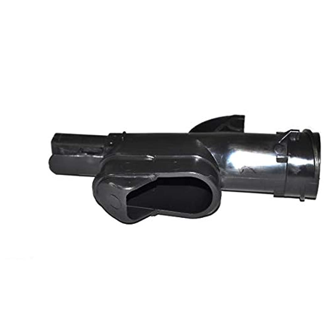 TVP Oreck U2000BR1 Upright Vacuum Cleaner Handle Coupler # 09-75952-01
