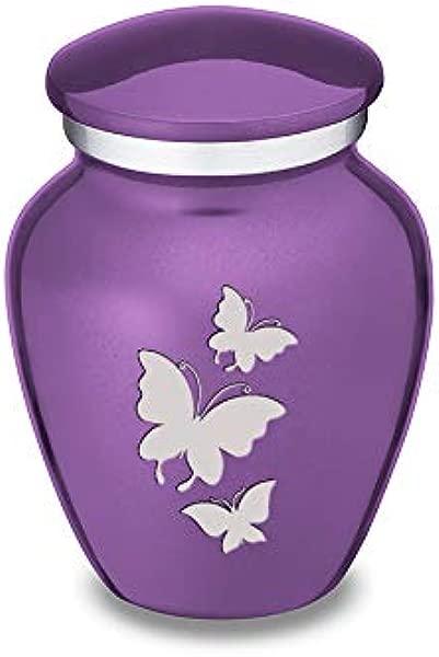 《海鸟》:《红龙》,用紫罗兰式的玫瑰
