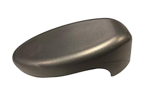 American Spa Parts Jacuzzi Premium deviatore maniglia 2002–2006j-300& j-400Series Gray spa vasca idromassaggio