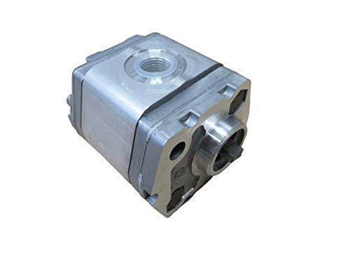 Pumpe 1,6 lt. für 1,5 kW Holzspalter-Motor