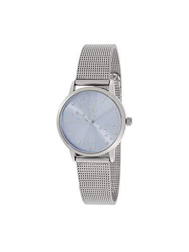 Reloj Marea Mujer B41278/3 + Correa Extra