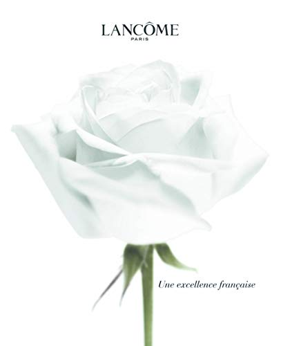 Lancôme- 75 years of beauty- 1935-2010