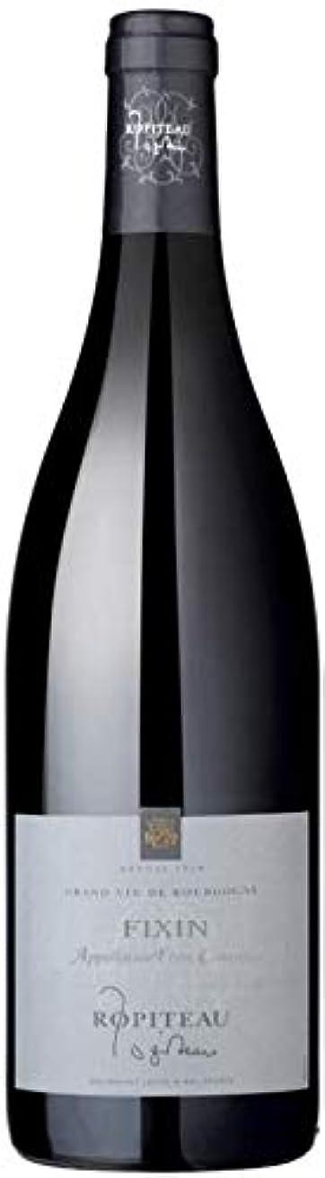 ニックネームシフト追加するロピトー フィサン?ルージュ 瓶 [ 2017 赤ワイン ライトボディ フランス 750ml ]