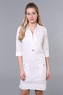 نوتيكا فستان للنساء