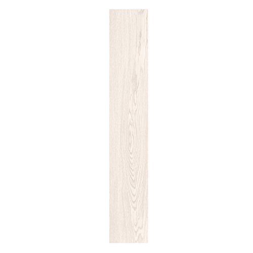 Achim Imports VFP1.2WO10 Nexus White Oak 6 x 36 Self Adhesive Vinyl Floor Planks-10 Planks/15 Sq Ft, Piece, 10