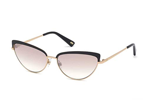 Web Eyewear Occhiali da sole WE0272 Donna