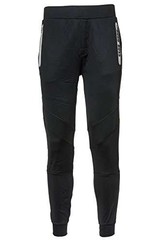 Hugo Boss BOSS heren slaappak broek joggingbroek Long Dynamic Pants