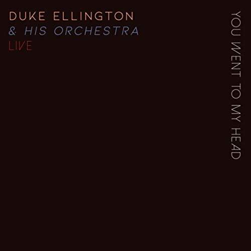 Duke Ellington & Duke Ellington And His Orchestra
