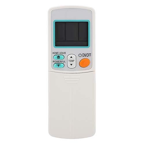 PUSOKEI Universal Air Conditioner Remote Control, Air Condition Smart Controller, for Daikin ARC433A1 ARC433B70 ARC433A70 ARC433A21 ARC433A46 arc433A75