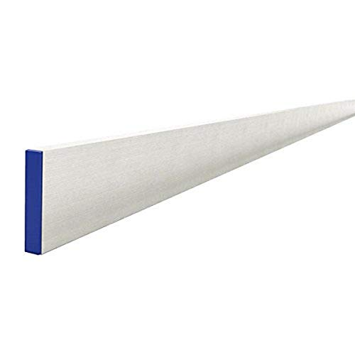 Bon Tool 24-120 Screed -3/4' X 4' X 6' Reinforced H Alum
