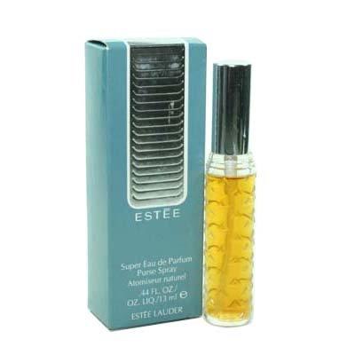 Estee by Estee Lauder Super Eau de Parfum 13 ml