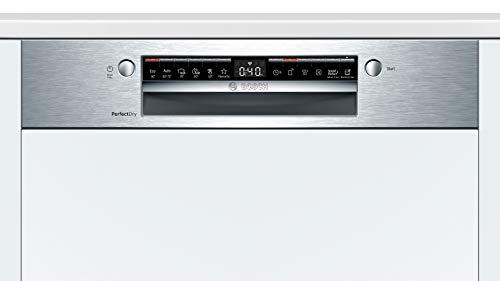 Bild 2: Bosch SMI6ZCS00E Serie 6