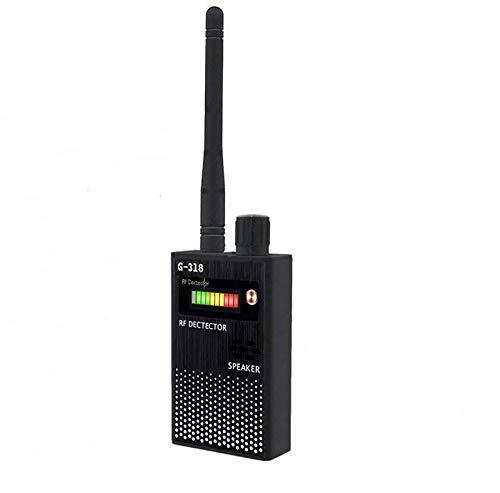 señal gps fabricante eoqo