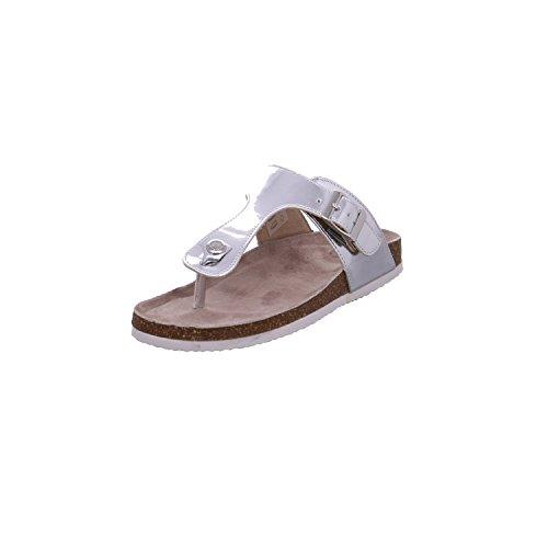 ONLY Shoes 15131928 Größe 36 EU Mehrfarbig (Sonstige)