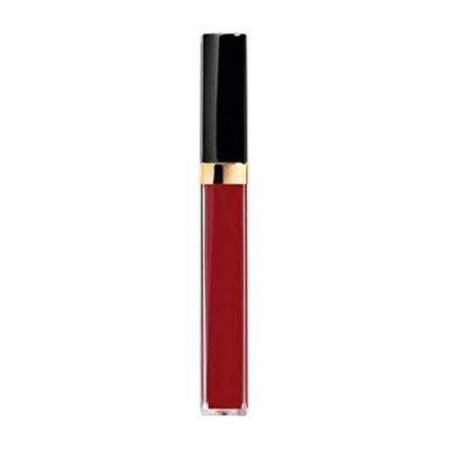 Chanel Rouge Coco Gloss 826-Rouge Grenat 5.5 gr, 200 g