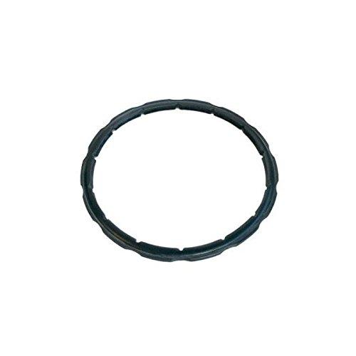 SEB 1500791991-Seal.Sensor.Kwisto