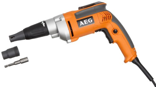AEG 4935413225 Atornillador W-14 NM, 720 W, 230 V