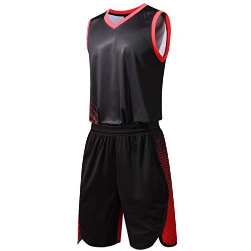 unbrand Abbigliamento da Basket