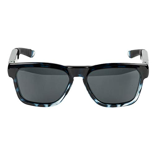 Trendloader Sigma: Bluetooth Audio Smart Sunglasses, Listen to Music, Hands-Free Calling, Navigation,...