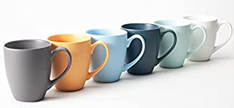 Kaffeetasse Bild