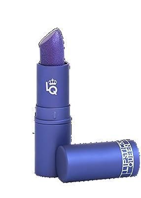 Lipstick Queen Transformers Lipstick