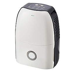 Amazon Prime Day Dehumidifier Air Purifier