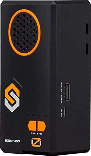 ScentLok 82914 OZ20B Ozone Generator