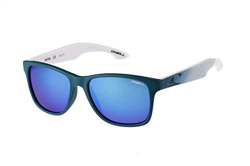 O'NEILL SHORE 189P Polarised Sunglasses