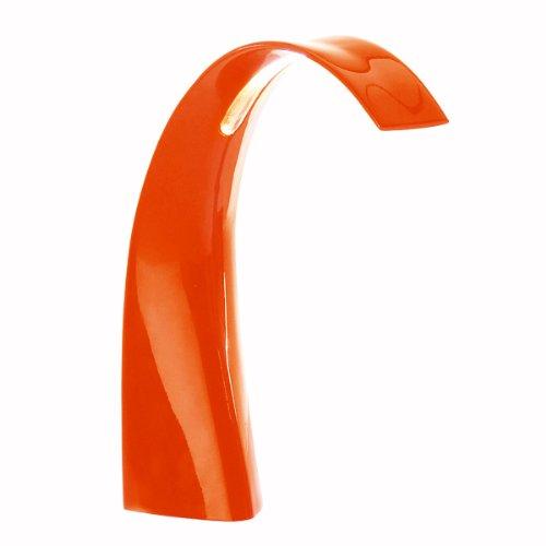 Kartell taj mini lampe de table à lED orange 932010