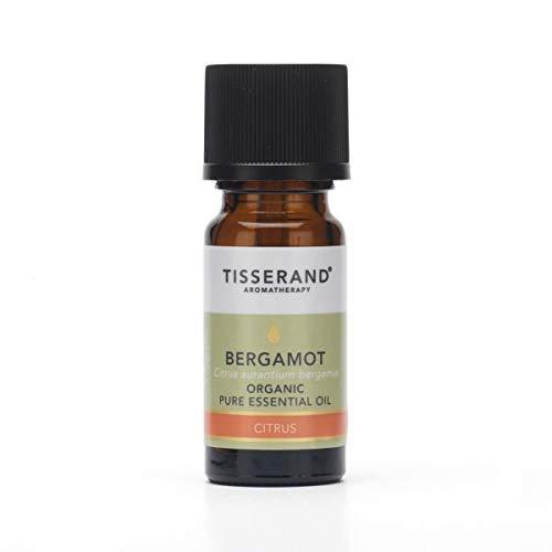 Bergamota Aceite Esencial Puro, 9ml