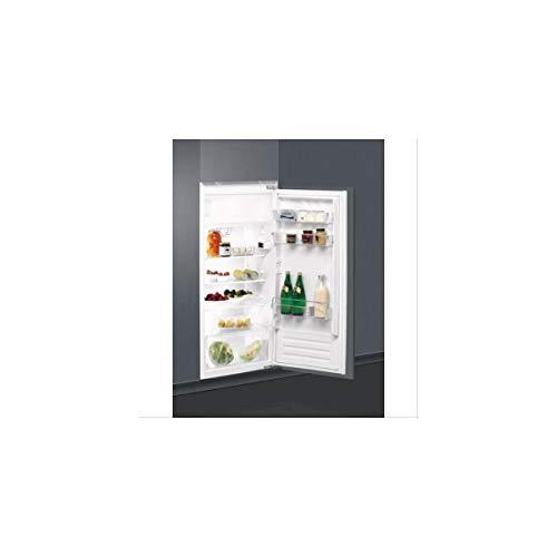 Réfrigérateur encastrable 1 porte ARG760A+