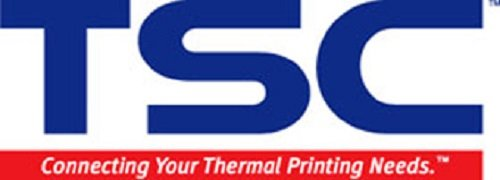 TSC 99–058A004–00LF imprimante, DA300Interface Board