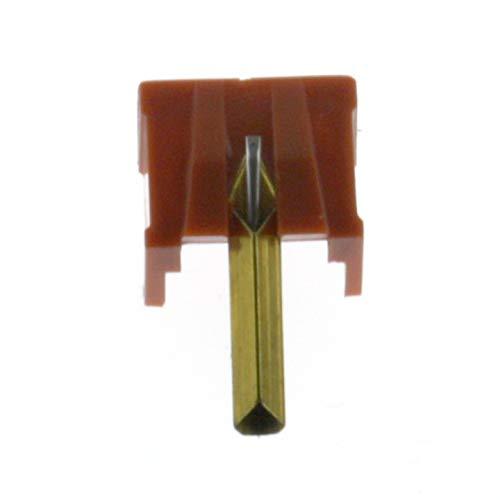 Ersatz-Nadel für CEC MC 20 / MC 20 S - Tonnadel