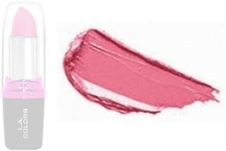 LA Colors Hydrating Lipstick - Sweet Pea (並行輸入品)