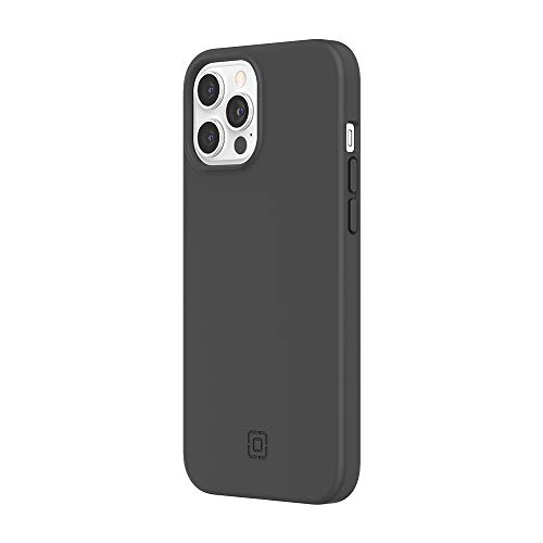 Incipio Organicore Hülle kompatibel mit iPhone 12 Pro Max (6,7